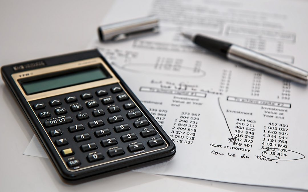 EIN Application for Small Business Taxes